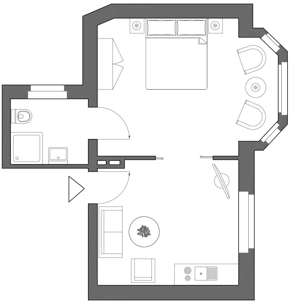 Meisenhof_Wohnung_1