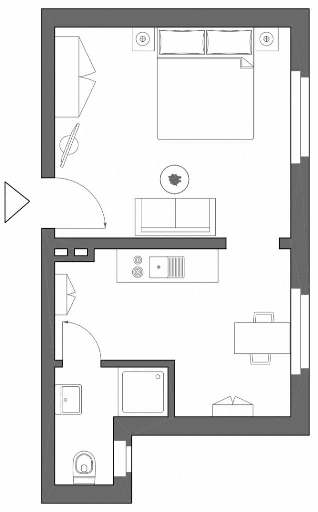 Meisenhof_Wohnung_2_4