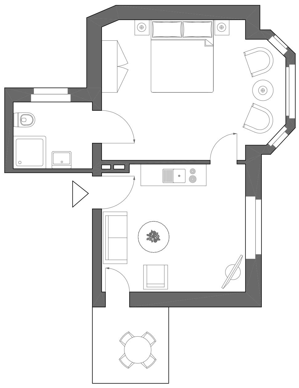 Meisenhof_Wohnung_3